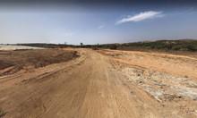 Bán 1,2ha đất tại Hồng Thái, huyện Bắc Bình giá 719 triệu