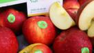 5 Công dụng của táo đối với trẻ nhỏ (ảnh 1)