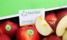 5 Công dụng của táo đối với trẻ nhỏ