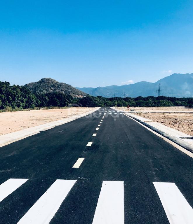 5 mối quan tâm của nhà đầu tư xa với KDC Đinh Tiên Hoàng, Cam Lâm