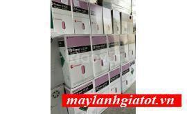 Điện máy Thành Đạt bán Gas freon 410a - 0902809949