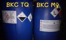 BKC 80% diệt khuẩn, sát trùng