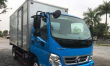 Xe tải Thaco Kia Ollin 350.E4 TK