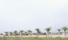 Sở hữu đất biển Quảng Bình với giá chỉ từ 2 tỷ 1 lô, đã có sổ từng nền