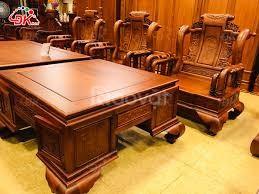 Địa chỉ đại lý sơn PU gỗ giá rẻ, chất lượng - PU CADIN