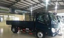 Xe tải Thaco Ollin 350.E4 TL