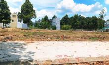 Đất mặt tiền Lê Hồng Phong, thuận tiện xây nhà nghỉ, khách sạn