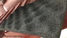 Mút trứng Superlon vật liệu cách nhiệt, cách âm cơ điện lạnh (ảnh 5)