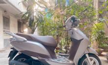 Honda Lead 125cc đời 2016 còn mới chính chủ giá 29,5 triệu