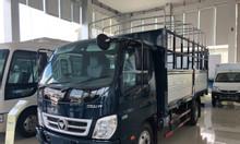 Xe tải 3.5 tấn Thaco Ollin 350 tại Hải Phòng