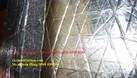 Cao su cách nhiệt lạnh, superlon malaysia keo và nhôm (ảnh 2)