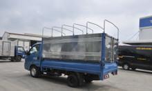 Thaco K200 - xe tải 2 tấn tại Hải Dương