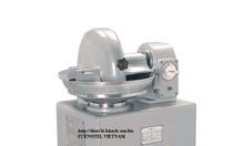 Máy xay Robot Cutter 5lit công nghiệp