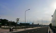 Đất nền quận Bình Tân, mặt tiền đường Nguyễn Cửu Phú, giá chỉ 3.3 tỷ