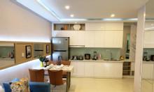 Giao bán căn hộ 2 phòng ngủ 61m2 ở địa chỉ 44 Triều Khúc chung cư pcc1