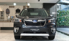 Khai trương đại lý 3S, Subaru Minh Thanh, giảm 165 triệu đồng