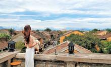 Tour Hà Nội - Đà Nẵng trọn gói 4N3Đ chỉ 3600k