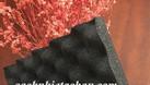 Mút trứng Superlon vật liệu cách nhiệt, cách âm cơ điện lạnh (ảnh 1)