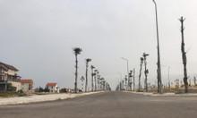 Bán đất biển Nhân Trạch, Quảng Bình giá chỉ 16tr/m2