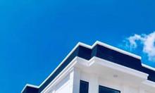 Chính chủ bán căn nhà 1 trệt 1 lầu 6x20 giá 2 tỷ 375tr cách Củ Chi 7km
