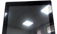 Máy bán hàng cảm ứng RESPOS 110C (i5)
