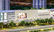 15.000m2 sàn thương mại hiện đại ở Hà Nội miễn phí thuê