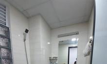 Bán nhà Chùa Láng, kinh doanh