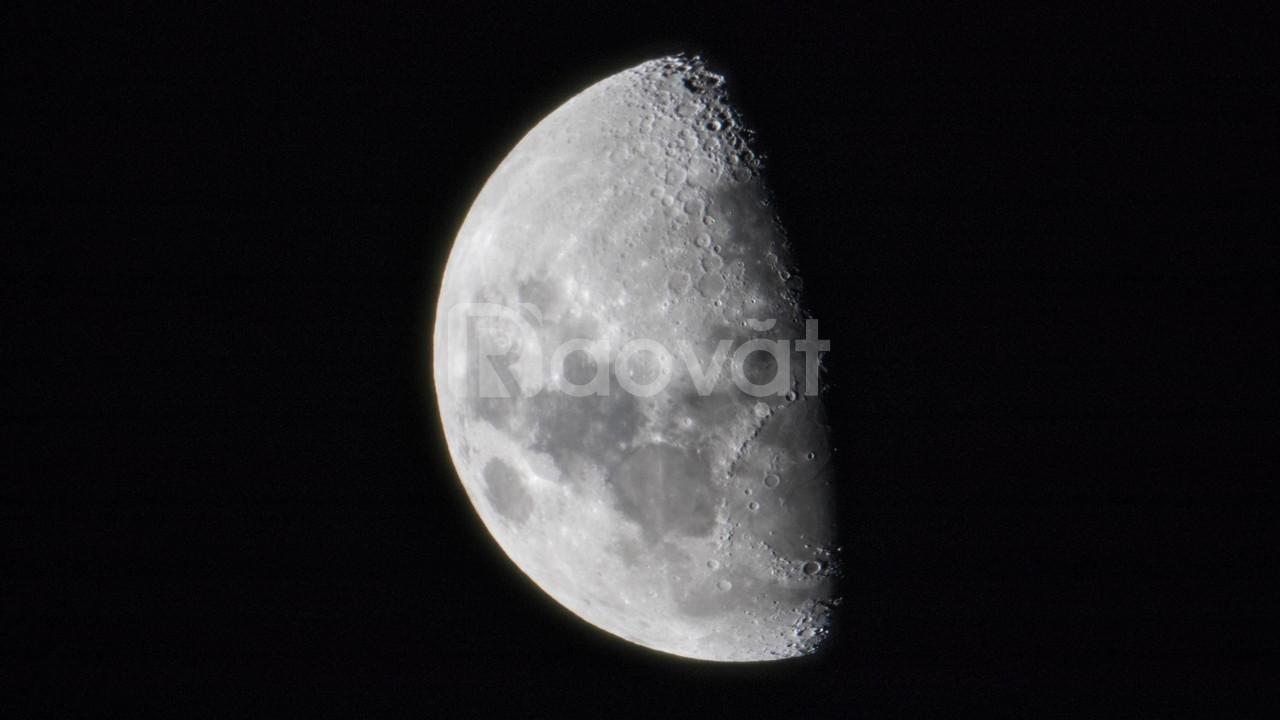 Apollo phản xạ D135f1100mm DOB