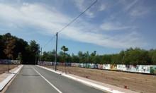 Đất nền sân bay khu vực Trảng Bom đã có sổ