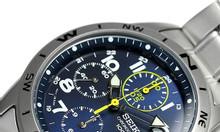 Đồng hồ Seiko mẫu SND379P, hàng Order nhật