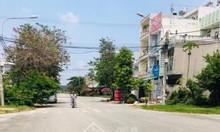 Ngân hàng thông báo HT thanh lý 35 nền đất thổ cư Bình Tân SHR