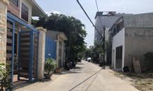 Bán lô đất kiệt ô tô thông suốt đường Châu Thị Vĩnh Tế, phường Mỹ An