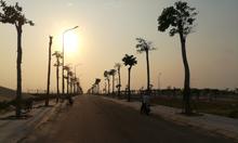 Chỉ từ 16tr/m2 sở hữu đất biển Quảng Bình