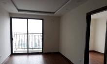 Gia đình cần bán căn hộ 72m2/2pn giá 2 tỷ 450 tại An Bình city