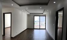 Tôi cần bán chung cư An Bình City, căn góc lồi 87m2, 3PN, giá 2 tỷ 9