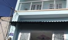Bán nhà mới đẹp đường Thới Hoà, Vĩnh Lộc A, Bình Chánh, 42m-1.4 tỷ