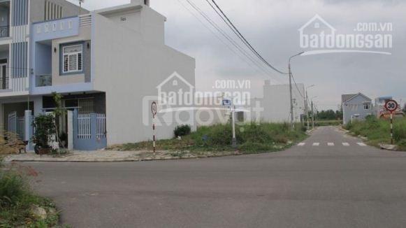 Ngân hàng thanh lý 29 nền đất nằm khu dân cư Tên Lửa 2, sổ riêng