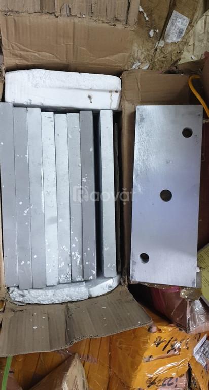 Gia nhiệt điện trở nhôm đúc, hàng chất lượng, giá rẻ tại Hà Nội