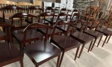 Bàn ghế chất lượng, giá cả thương lượng