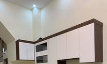 Bán nhà phố Bạch Mai, nhà mới đẹp, bước chân ra đầu ngõ cái gì cũng có