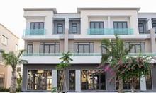 Bán shophouse Centa City mặt đường 26m, giá rẻ LH 0965310841