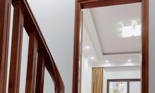 Cần bán nhà Nguyễn Khang,38m2 X 4 Tầng, nhỉnh 2 tỷ.