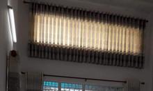 Cho thuê nhà nguyên căn Trường Chinh, Quận Tân Phú