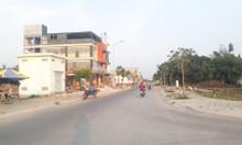 Cần bán đất ngay đường Tỉnh Lộ 10B liền kề khu dân cư hiện hữu