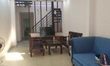 Cho thuê nhà nguyên căn, hẻm xe hơi Nguyễn Hữu Cảnh, Bình Thạnh