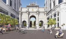 Bán đất nền dự án phường Nam Ngạn, TPTH, quy hoạch đồng bộ, pháp lý rõ