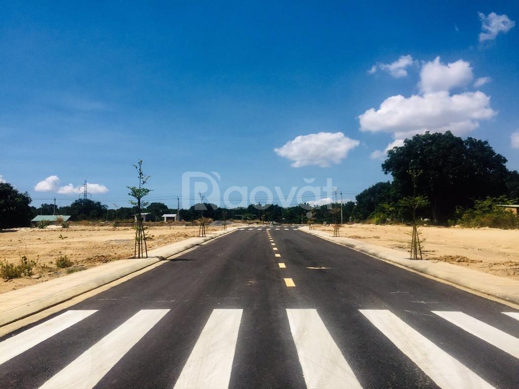 Cơn sốt đầu tư đất Nền Bãi Dài, Cam Lâm - Cam Ranh