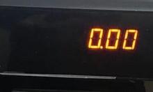 Combo máy tính tiền cho quán BBQ giá rẻ tại Gia Nghĩa
