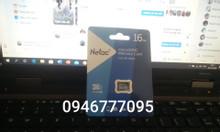 Thẻ nhớ hỗ trợ 16GB, 32GB, 64GB, 128GB