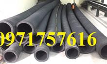 Công dụng của ống cao su bố vải